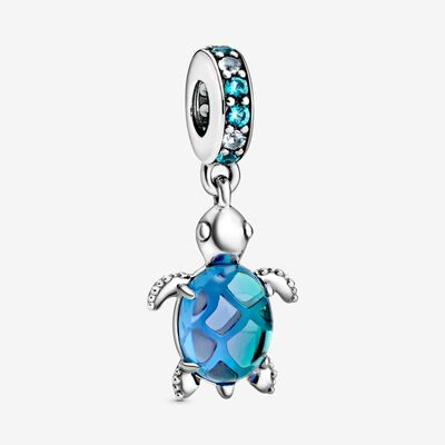 Charms | Clips, Spacers, Safety Chains | Pandora US