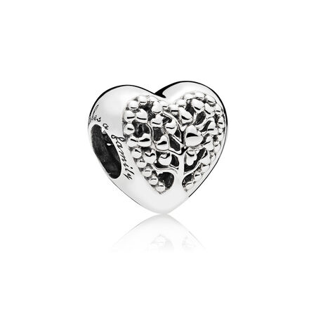 Shop PANDORA Charms PANDORA Jewelry US Gorgeous Pandora Sewing Machine Charm