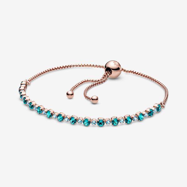 Bracelets On Sale Last Chance Pandora Us
