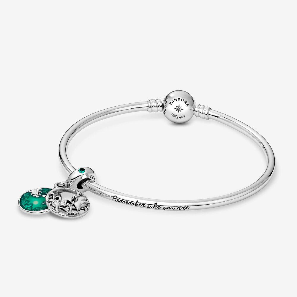 bracelet style pandora disney