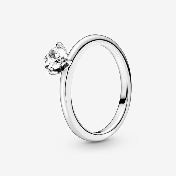 Promise Rings Promise Rings For Women Pandora Us