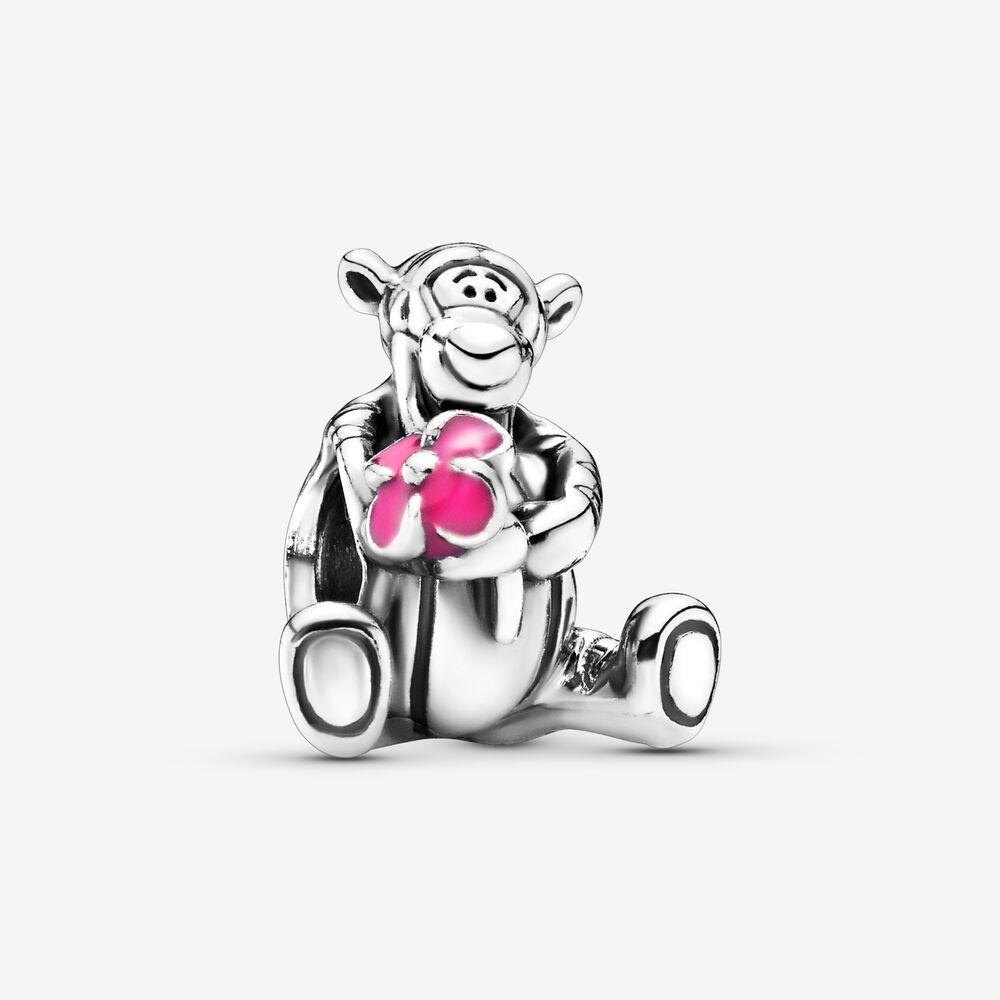 Disney Tigger Winnie the Pooh Charm