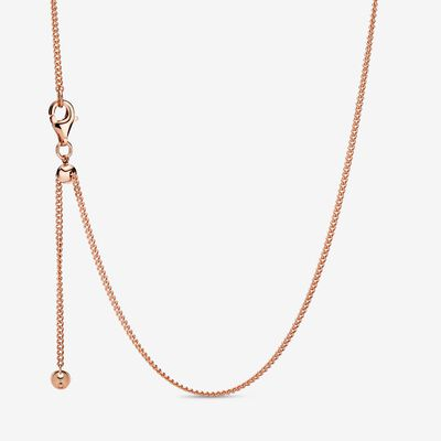 nuevo producto 3e65b 87f79 Necklaces for Her | Shop the Collection | Pandora US