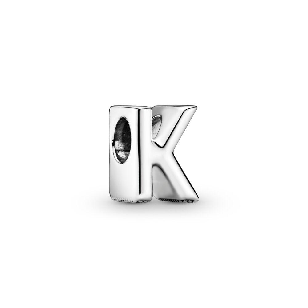 39e6886f5562 Charm letra K