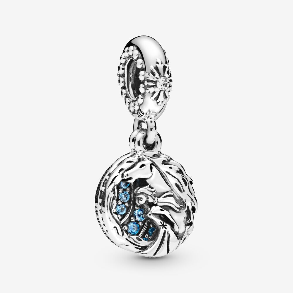 pandora black friday harry potter