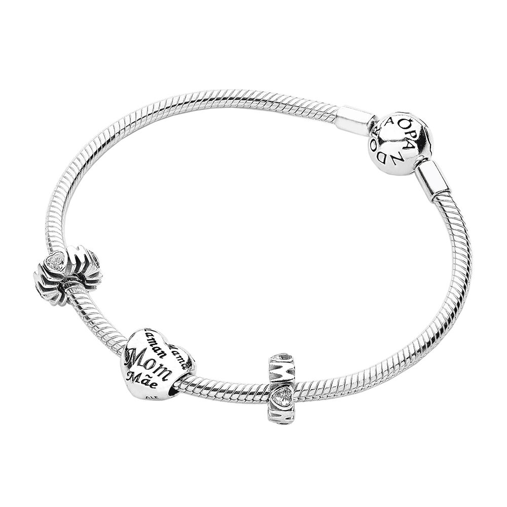 an collection anklet pin pandora pinterest as wedding