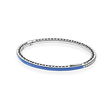 bangle box comes beads style in charm popular expandable words from hollow a wire bangles bracelet hidden choose bracelets with gift amazon the message com dp to