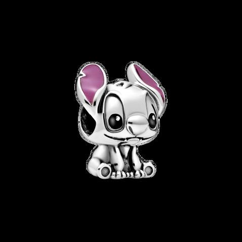Disney Lilo and Stitch Charm