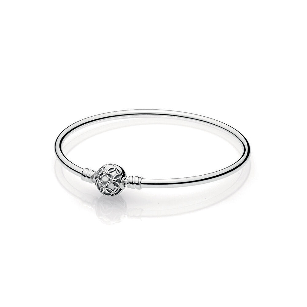 white new bangle design rose love bracelet thin gold bangles stainless cuff slim ten brand crystal item steel