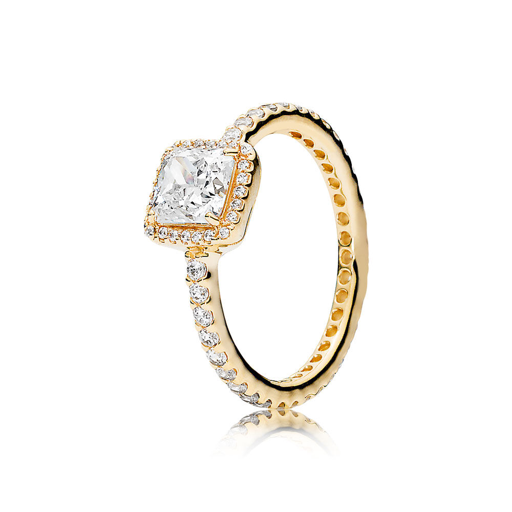 set delicate and my store news sapphire prong belindasaville signature hued in rings blush ring atop white features band this blogs gold with com hammered setting a morganite new