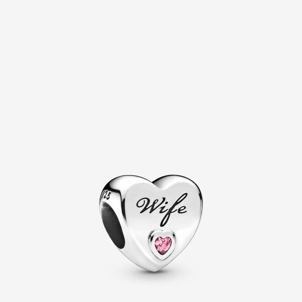 Jewelry Gifts for Wife & Girlfriend