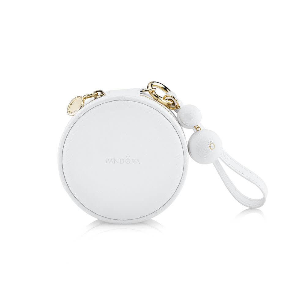 199814f31 Dazzling Wishes Bracelet Gift Set, Sterling Silver, Cubic Zirconia - PANDORA  - #B801002