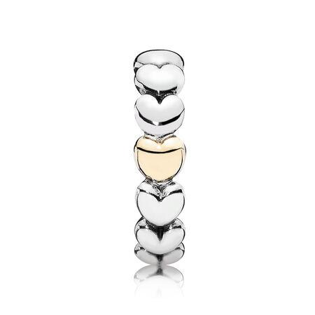 My One True Love Ring
