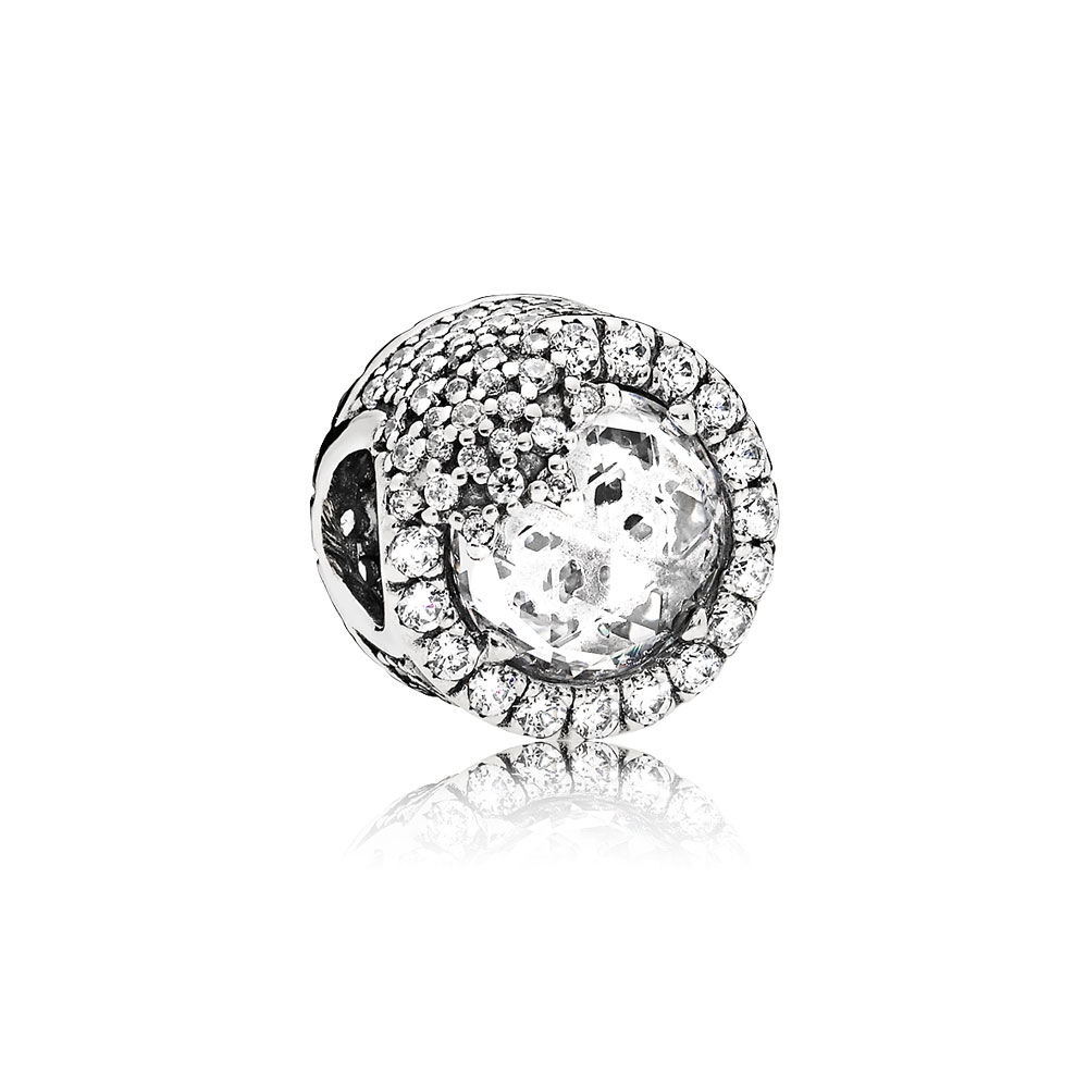 jewelry en us radiant cz diamond pandora teardrop clear ring