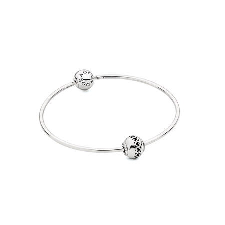 ESSENCE LOVE Bracelet Gift Set - PANDORA - #B800468