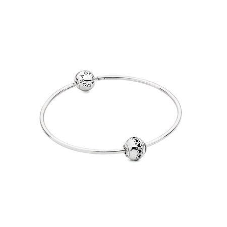 ESSENCE LOVE Bracelet Gift Set - PANDORA - #B800468