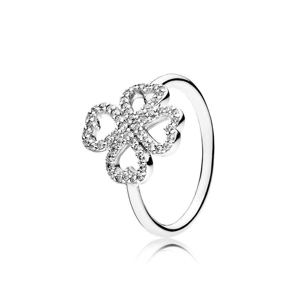 De Amore Rings