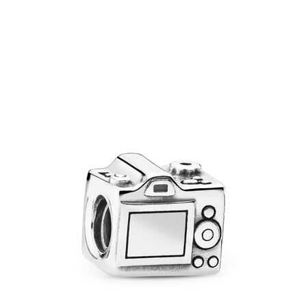 c93571fd9 Graduation Gifts for Her | Jewelry Gifts | PANDORA US