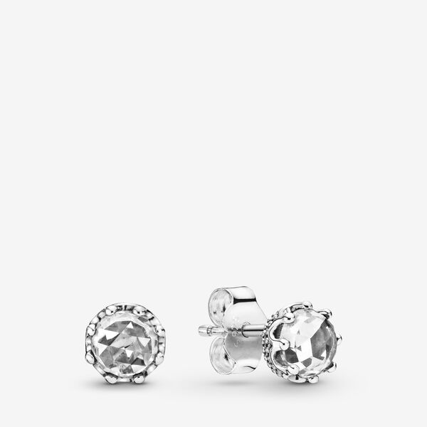 great variety models volume large provide large selection of Stud Earrings