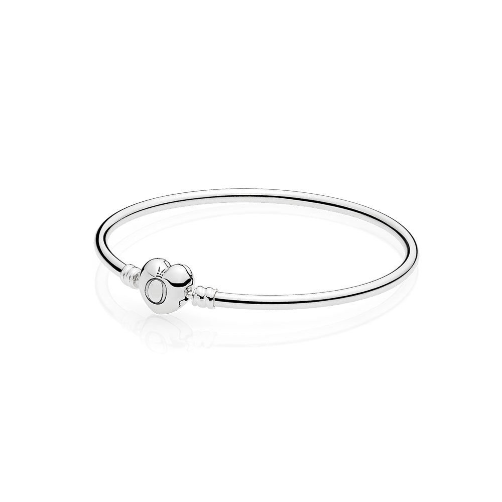 platinum women bracelets a bangles temptation bangle for