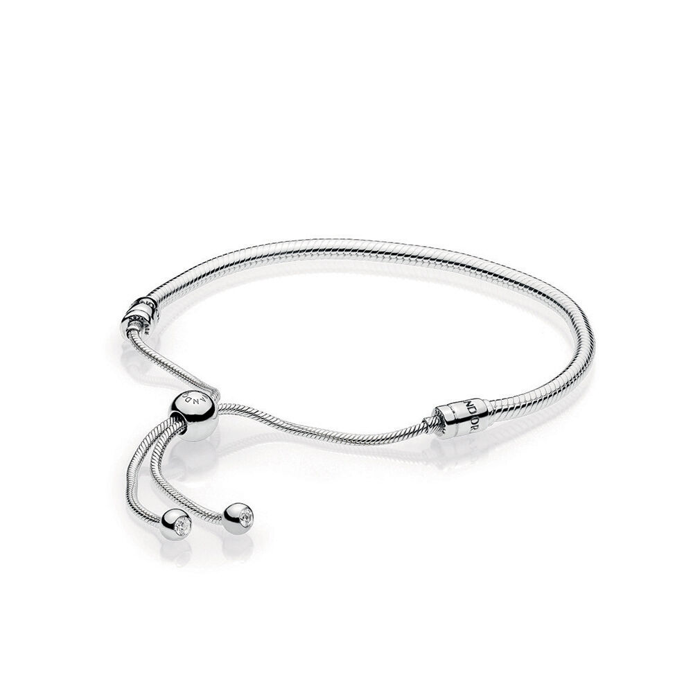 featuring coleman chain an angel wing thin in sparkling a products silver bracelet on exquisite phoebe