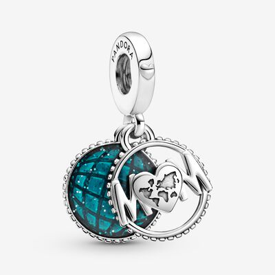 Gifts for Mom | Necklaces, Rings & Birthstones | Pandora US