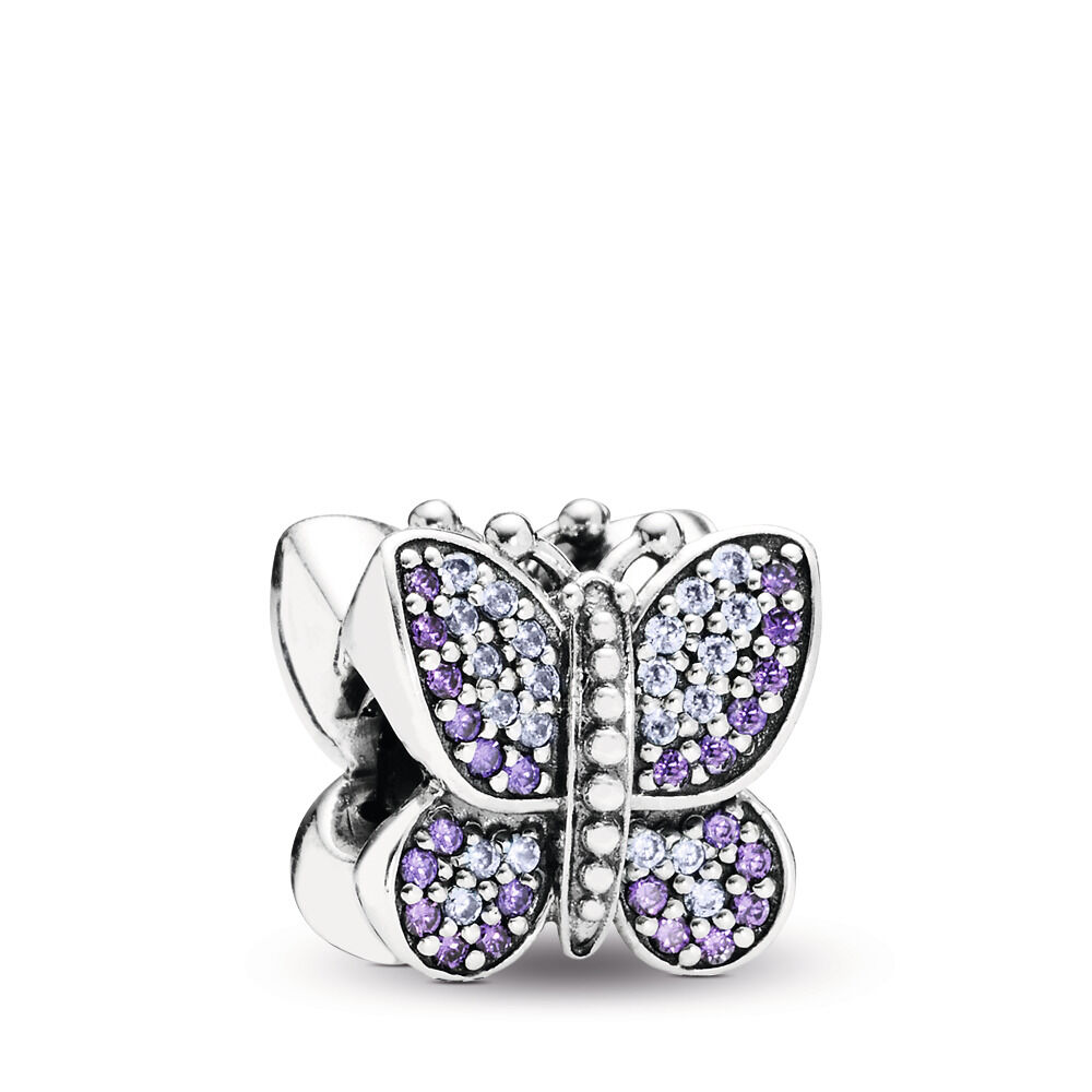 2019 year for lady- Jewelry: Timeless amnesty sparkles pictures