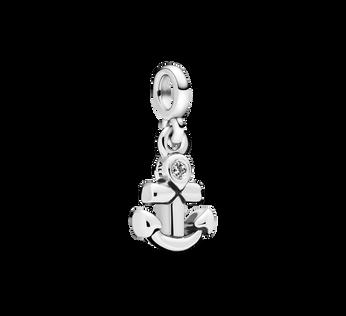 My Anchor Dangle Charm