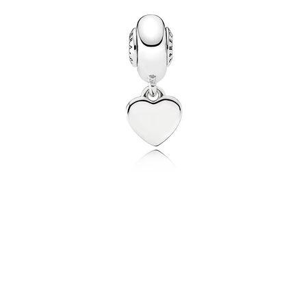 1f941367f APPRECIATION Dangle Charm | PANDORA Jewelry US