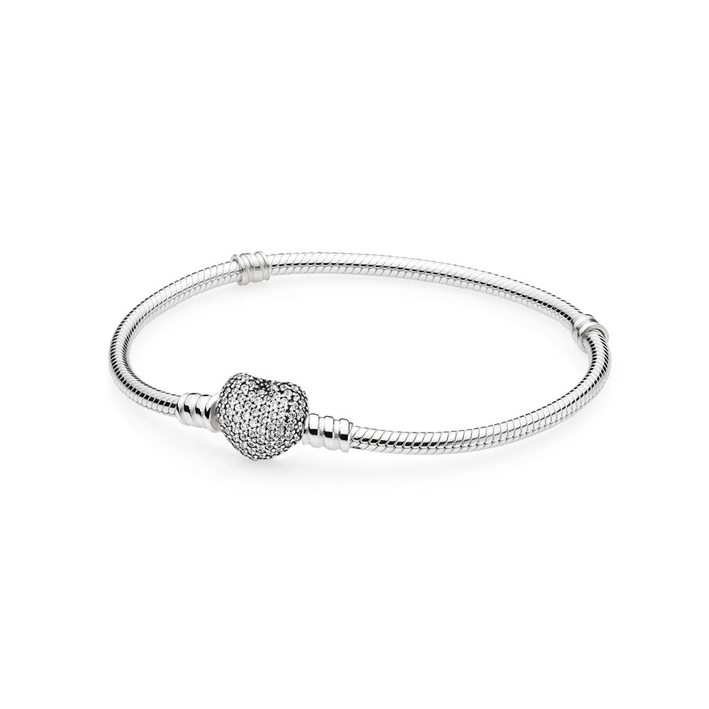 pandora uk en essence anklet silver ball bracelet estore chain