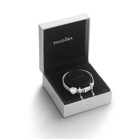 PANDORA REFLEXIONSTM Bracelet Gift Set