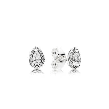 Sparkle & Shine Earring Gift Set