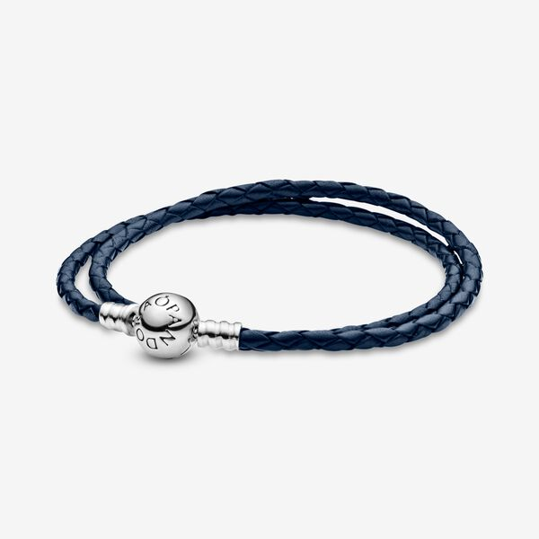 pandora bracelets black friday deal