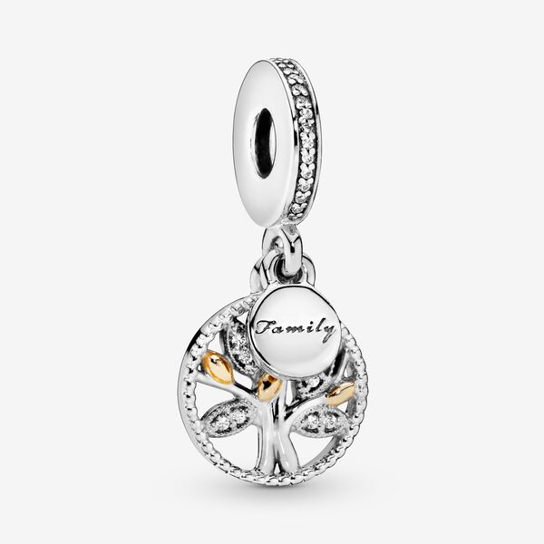 Gifts for Grandma | Birthstones, Necklaces & Rings | Pandora US