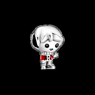 Harry Potter Collection | Charms & Dangles | Pandora US