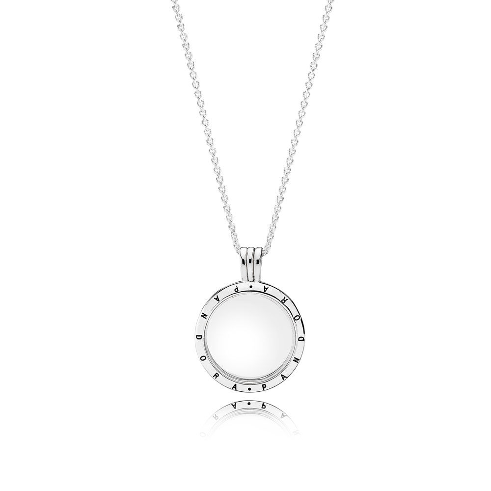 crescent jewellery lee sapphire laura pin patraselections wishlist necklace lockets set moon