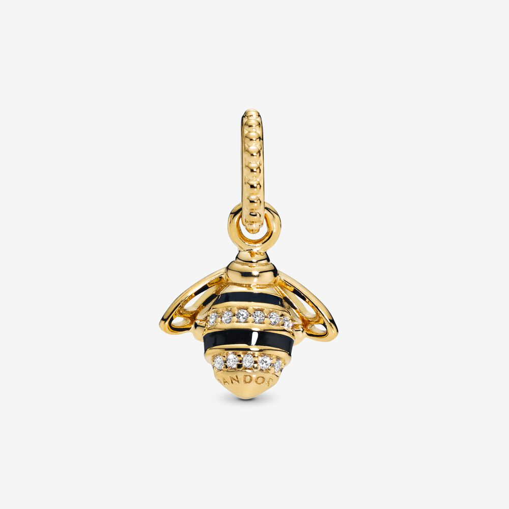 pandora jewelry careers puerto rico