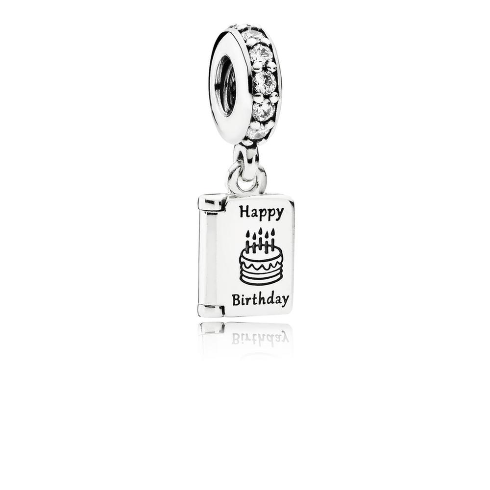 The Official Pandora Estore Uk Buy Pandora Jewellery Online