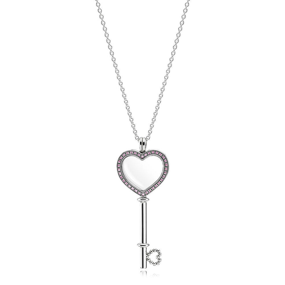 heart steel p shaped lockets products daughter stainless floating memory necklaces locket metal mother