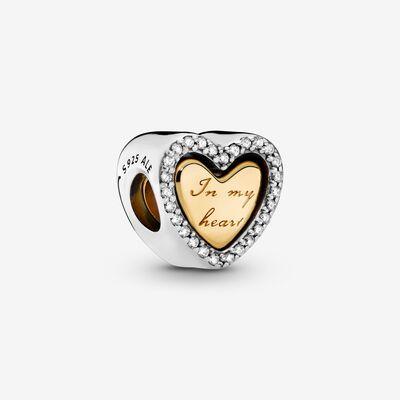 charm pandora amore fidanzati
