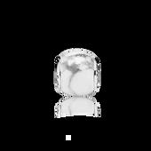 POSITIVITY Charm, Magnesite
