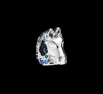 Pandora Charms Weihnachten.Shop 2019 Pandora Jewelry Pandora Us