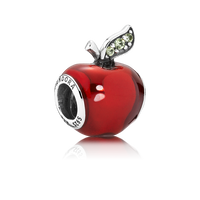 Disney, Snow White's Apple