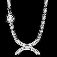 PANDORA ESSENCE COLLECTION Necklace