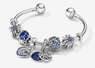 Bracelets For Women Jewelry