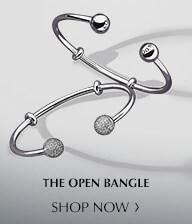 lock your promise bracelet