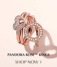 PANDORA Jewelry Store Locator Find a Store Near You