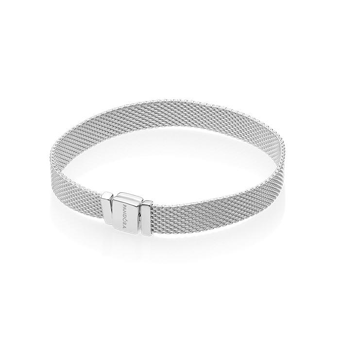 REFLEXIONS Bracelet