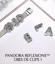 085f4973786e Compra 2019 Joyas Pandora