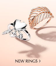 Best Selling Rings. Shop now